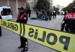 Diyarbakır'da intihar verileri açıklandı