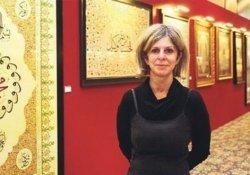 Bilgi Üniversitesi akademisyenleri: Balıkçıoğlu'nun yanındayız