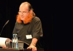 Prof. Neumann istifa etti: Bilgi'yi üniversite olmaktan çıkardınız