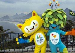 Rio, malî OHAL ilan etti