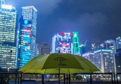 Ülke dışından gelenler için en pahalı şehirler
