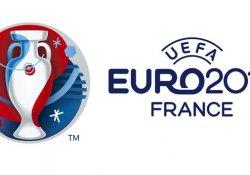 Avrupa Şampiyonası'nda futbolcuların değeri, ticaret merkezleriyle yarışıyor
