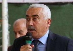 Norşin Belediye Eş Başkanı serbest bırakıldı