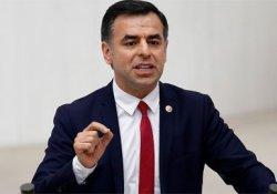 CHP'li vekil Yarkadaş ifadeye vermeye gidecek