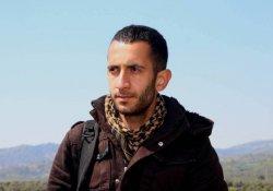 Gazeteci Koç serbest bırakıldı