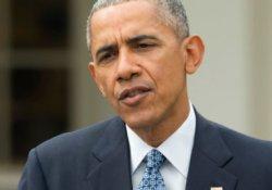 Obama'dan referandum açıklaması