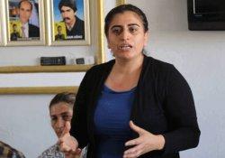 Tuncel: AKP ve Erdoğan giderse müzakere için yeni bir süreç başlar