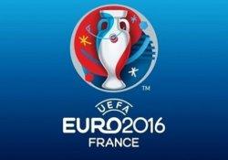 İşte EURO 2016'da çeyrek final eşleşmeleri