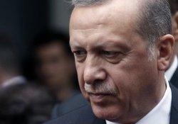 'Erdoğan sabah ezanını okudu' iddiasıyla ilgili açıklama