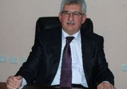 Sivas Katliamı davasına bakacak AYM üyesi, sanıkların avukatı çıktı