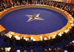 Reuters: Türkiye, angajman kurallarını NATO için hafifletti