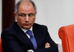 Bakan Ala açıkladı: 25 bin gözaltı 13 bin tutuklu