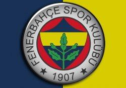 Jan Vesely'den Fenerbahçelilere kötü haber!