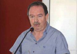 Hatip Dicle: Öcalan tehlikenin farkındaydı, uyarmıştı