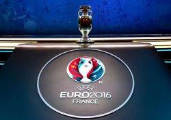 EURO 2016'da yarı final heyecanı başlıyor