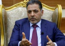 Bombalı saldırının ardından Irak İçişleri Bakanı istifa etti