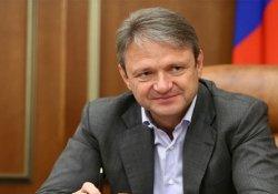 Rusya: Gıda ambargosunun kaldırılmasında aceleci davranmayacağız
