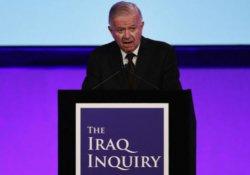 Britanya'dan Irak'ın işgali raporu: İşgal gereksizdi