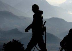Muş'ta çatışma: 2 asker yaralı