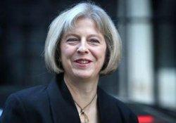 Britanya'nın yeni başbakanı belli oldu