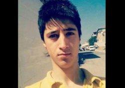 Mehmet Ayvalıtaş'ın davası ertelendi