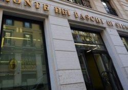IMF'ye göre İtalyan ekonomisi '20 yıl kaybetti'