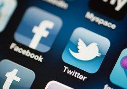 Twitter'da bir dönem kapandı: 140 karakter sınırı bitti