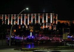 Darbe gecesinde Diyarbakır