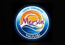 Mersin'de 6 vali yardımcısı açığa alındı