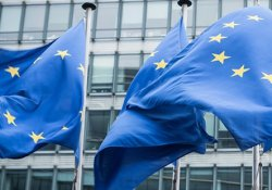 Avrupa Birliği Konseyi, darbe girişimini kınadı