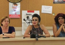 İHD ve TİHV: Devleti insan haklarına uymaya çağırıyoruz