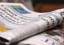 OHAL kararı dünya basınında
