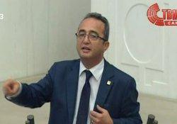 CHP, OHAL kararını açıkladı