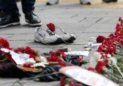 Ankara Katliamı'nın ilk duruşması 7 Kasım'da
