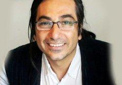 TRT çalışanı Mehmet Demir hakkında açılan soruşturma kaldırıldı