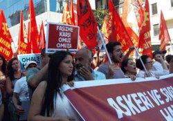 Emek ve Demokrasi Koordinasyonu: OHAL derhal sona erdirilmeli