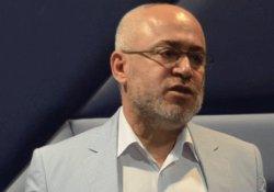 Gazeteci Orhan Kemal Cengiz serbest bırakıldı
