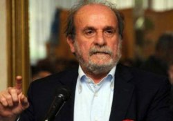 Kürkçü: CHP'ye yeni rejimin sol kanadı olmasını teklif ediyorlar