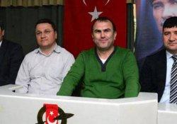 Adana 2 gazeteci tutuklandı