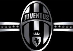 İtalya'da beklenen transfer sonunda gerçekleşti