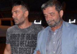 Mümtazer Türköne ve Ali Bulaç gözaltına alındı