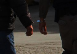 Adana İl Milli Eğitim Müdürlüğünde 20 gözaltı