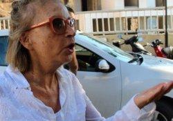 Nazlı Ilıcak'ın da aralarında bulunduğu 21 kişi adliyeye sevk edildi
