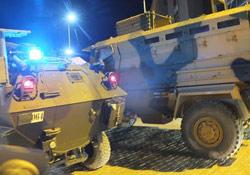 Çukurca DBP İlçe Eşbaşkanı gözaltına alındı