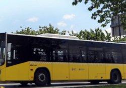 İstanbul'da 'ücretsiz toplu taşıma'ya yeni düzenleme