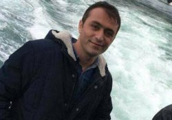 Gözaltına alınan Nushaber muhabiri serbest bırakıldı