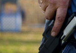 Teksas'ta üniversitelere silah sokulabilecek