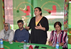 'OHAL ile parlamento askıya alındı'