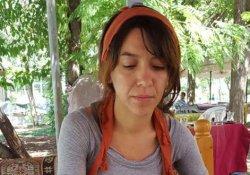 Özgür Halk Yazı İşleri Müdürü tutuklandı