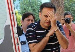 4 ilde operasyon: 37 polis gözaltında